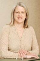 Barbara A. Bader
