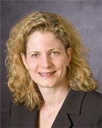 Barbara A. Grandjean