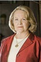 Barbara B. Evans