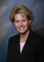 Barbara D. Holmes