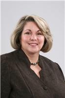 Barbara Jane Barron