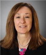 Barbara J. Davis:�Lawyer with�Marshall Dennehey Warner Coleman & Goggin, P.C.