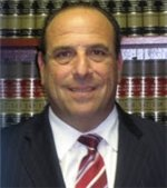 Barry A. Pasternack