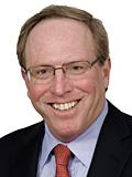 Barry B. Direnfeld