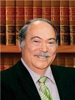 Barry C. Feldman