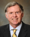 Barry J. Donohue