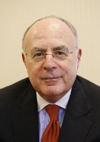 Bart Friedman