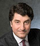Basil P. Zirinis