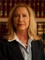 Becky Ann Bartness:�Lawyer with�Wilenchik & Bartness A Professional Corporation