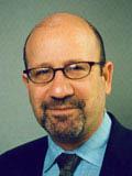 Ben Michael Krowicki