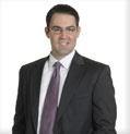 Benjamin J. Rajabi:�Lawyer with�Sutherland Asbill & Brennan LLP
