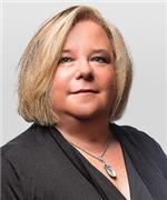 Bernadette M. Staroschuck