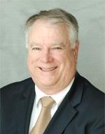 Mr. Bernard Isfried Probst