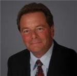 Bernard P. Jeweler:�Lawyer with�Ogletree, Deakins, Nash, Smoak & Stewart, P.C.