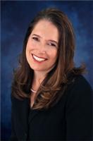 Beth A. Kahn