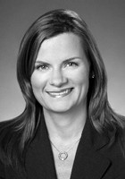 Bethany Hengsbach:�Lawyer with�Sheppard, Mullin, Richter & Hampton LLP