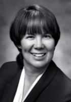 Betty J. Santohigashi