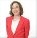 Beverly J. Rudy:�Lawyer with�Sutherland Asbill & Brennan LLP