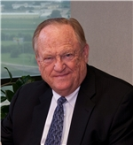 Bill F. Bogle:�Lawyer with�Harris, Finley & Bogle A Professional Corporation