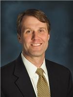 Blake C. Sharpton