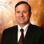 Boaz Weintraub: Lawyer with McKinley Irvin