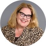Bonnie Kathleen Gibson