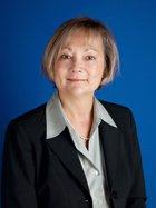 Ms. Bonnie L. Martinolich