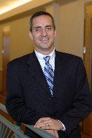 Brad A. Denton