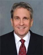 Bradford D. Roth