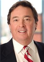 Bradish J. Waring:�Lawyer with�Nexsen Pruet, LLC
