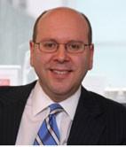 Bradley A. Kaufman
