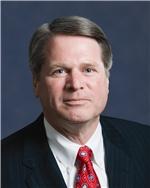 Bradley C. Myers:�Lawyer with�Kean Miller LLP