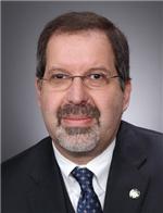 Bradley D. Remick