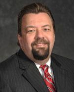 Bradley K. Donnell