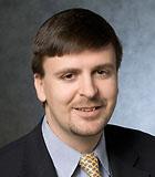 Bradley P. Smith