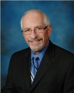 Bradley S. Hartman