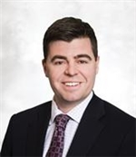 Brandon Evenson:�Lawyer with�Borden Ladner Gervais LLP