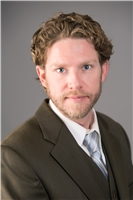 Brandon R. Ceglian:�Lawyer with�Law Offices of Brandon R. Ceglian P.C.