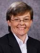 Brenda Kay Bowers Esq.