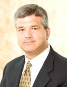 Brent D. Hitson