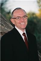 Brent M. Gunderson