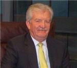Brent N. Rushforth