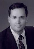 Mr. Brent W. Brougher