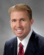 Brett A. Carlile:�Lawyer with�Frank & Kraft A Professional Corporation