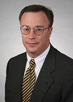 Mr. Brett Daniel Wise