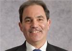 Brett Jay Cohen