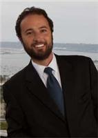 Brett J. Schreiber