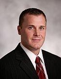 Brett S. Moore