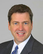Brian A. Kelly