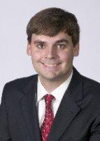 Mr. Brian A. Pipkin